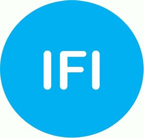 IFI SPAIN